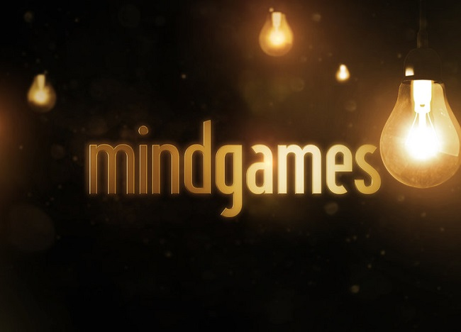 mindgames to trick