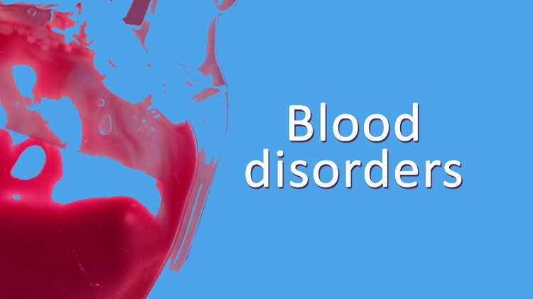 Genes to solve severe blood disorder