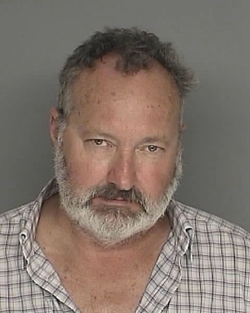 randy quaid - photo #5