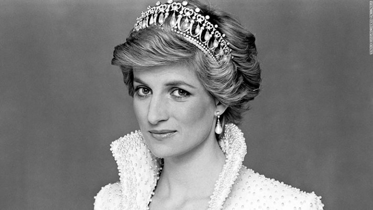 Princess Diana S Last Words Finally Come Out 20 Years