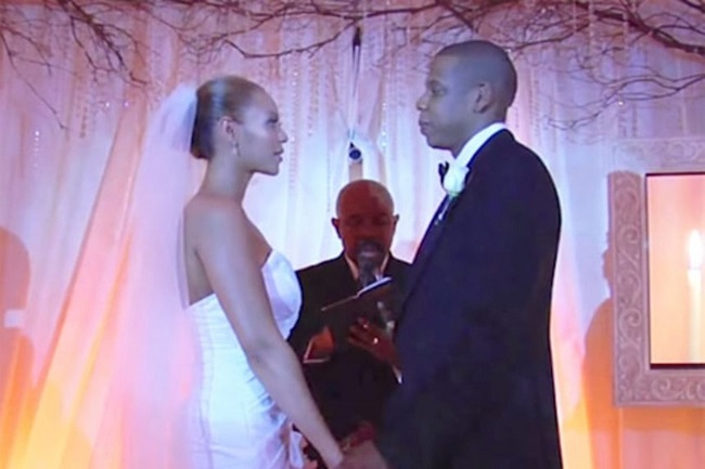 Jay gotra wedding