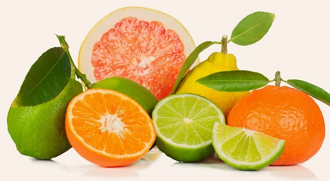 12 foods you can eat a lot of without worrying about gaining weight citrus fruits workwithnaturefo