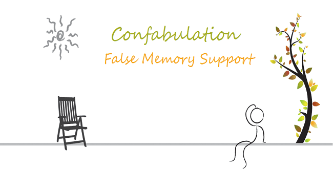 Confabulation Syndrome