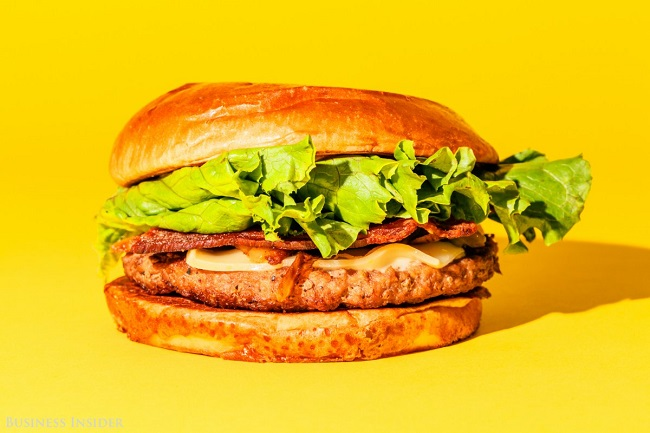 7 Fast Food Myths That Were Busted Long Ago