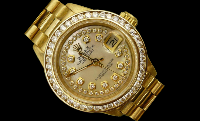Why Rolex Watches Are So Unique And Expensive Watch This
