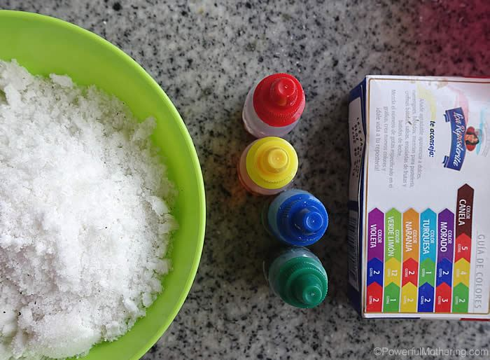 10 Surprisingly Different Uses of Salt Other Than Food Seasoning