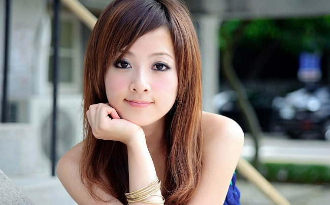 Expat dating in taiwan