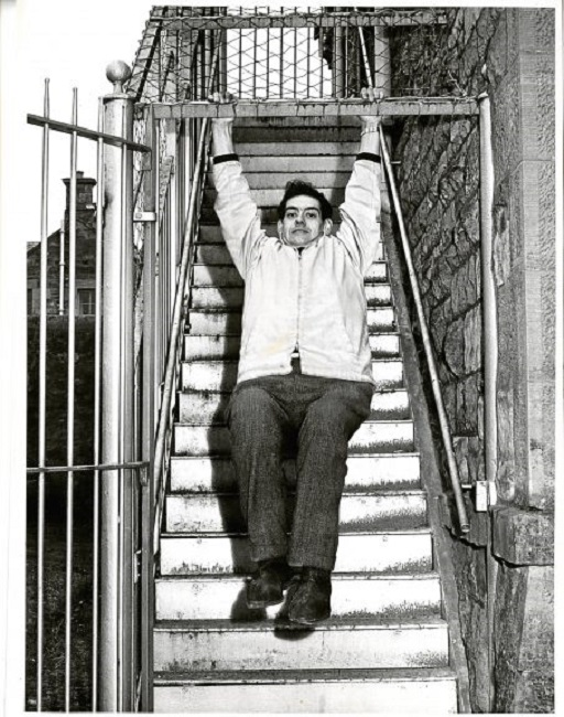 Povestea adevarată a bărbatului care nu a mâncat timp de zile | Divertisment, Inedit | clinicaarmonie.ro