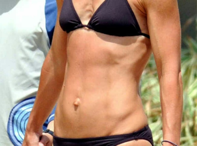 15 Facts About Belly Buttons Proving What An Intriguing -8733