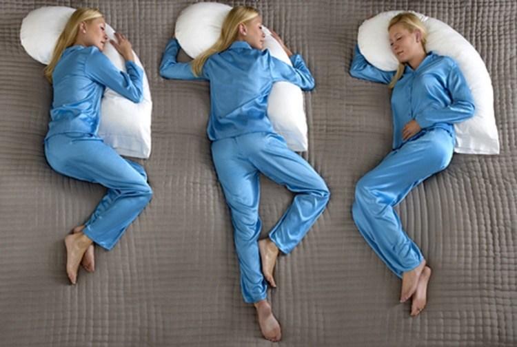 Pillow Supplemented