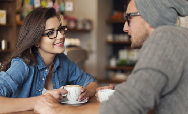 11 Questions That Psychologists And Divorce Lawyers Recommend Asking On a First Date – FINEFINDERS.ORG