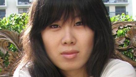 Janite Lee: $18 mn