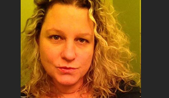Suzanne Mullins: $4.2 mn