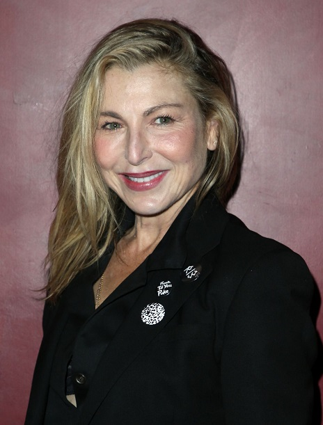 Tatum ONeal young age