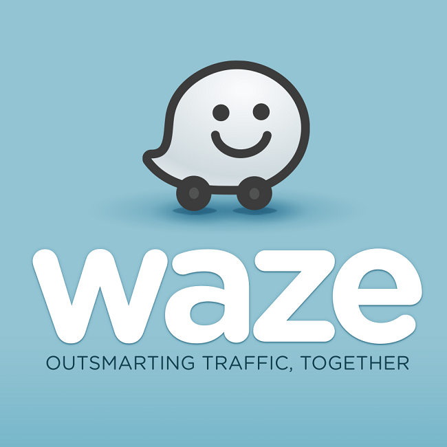 How Do Google Maps and Waze Calculate Your Journey Times So