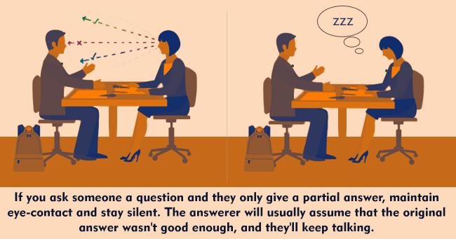 Image result for psychological tricks images