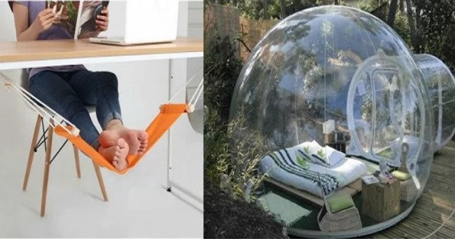 10 Brilliant Home Utilities Stuff That You Must Own Now