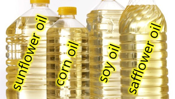 "national oilseeds vegetable oils development National symposium on ""vegetable oils scenario: national seminar on ""oilseeds research and development in india: status and strategies"" held during august 2."