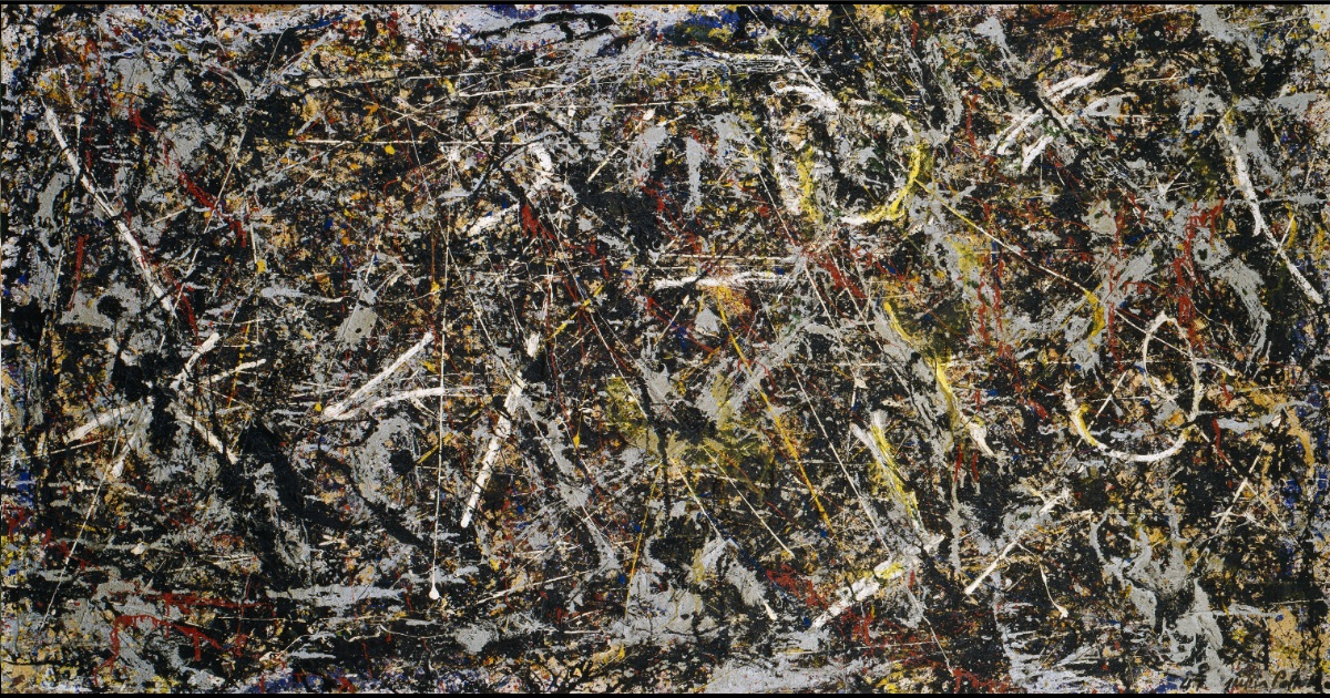 25 Of the Most Expensive Paintings in the world