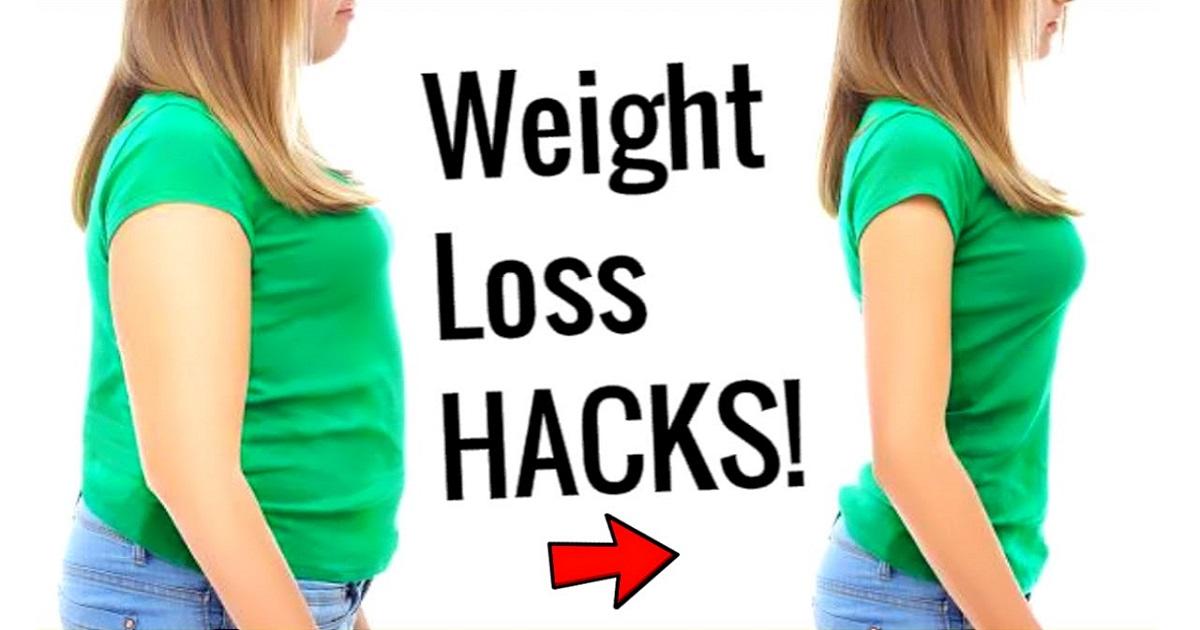 Weight loss doctors in hazard ky